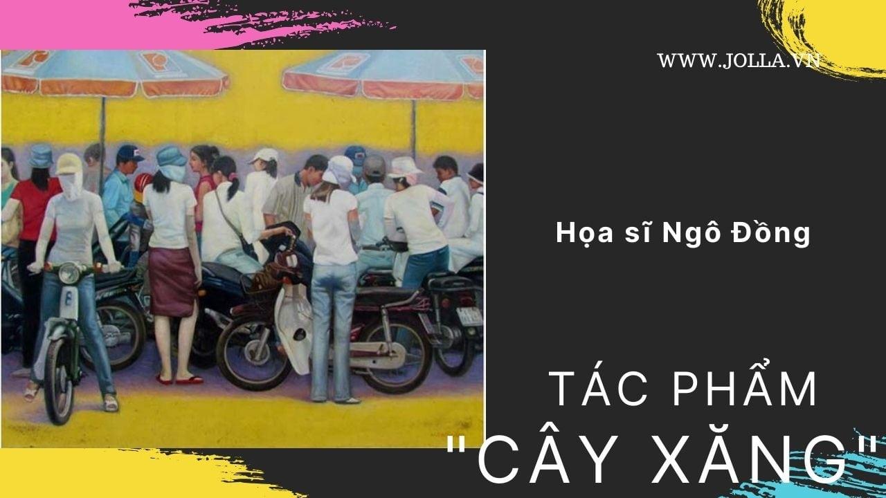 cay-xang