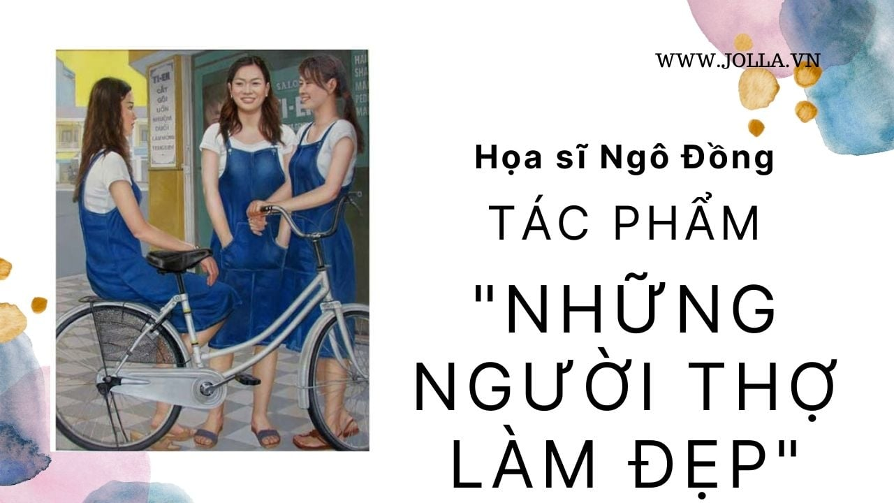 nhung-nguoi-tho-lam-dep