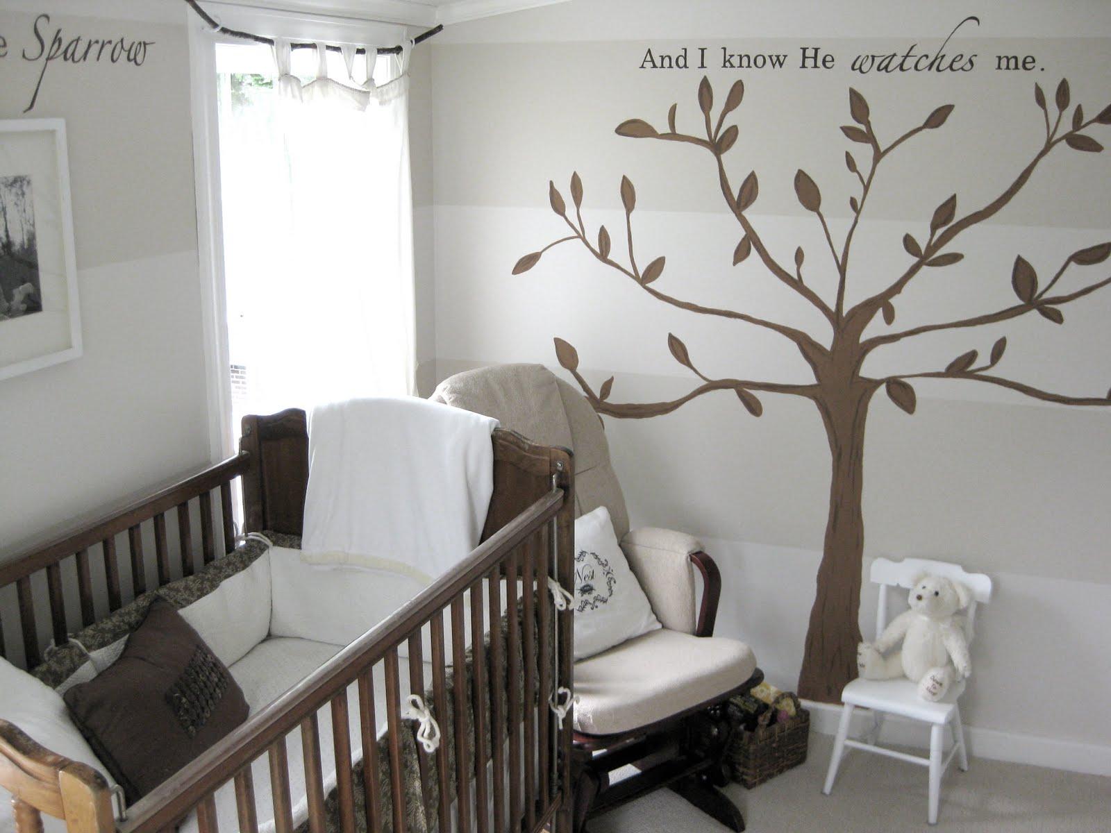 IMG 0013 - Vẽ Tranh Tường Phòng Bé