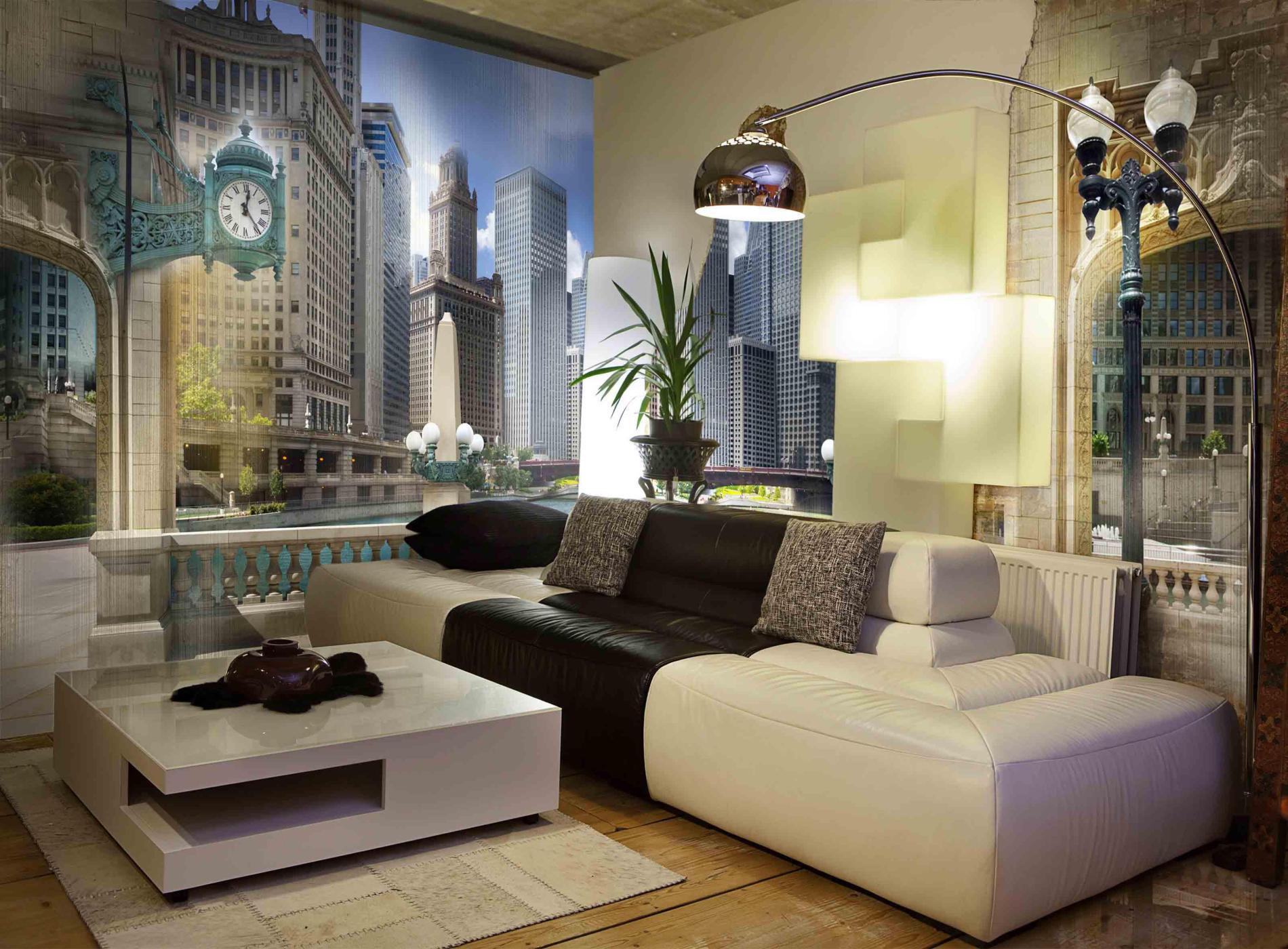 applico-murals-in-living-room-1798-1900