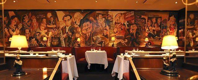 idTQ49jR8N0o - Vẽ Tranh Tường Nhà Hàng Bar