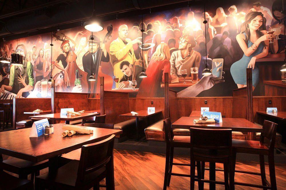 kingTAVERN0820c2 - Vẽ Tranh Tường Nhà Hàng Bar