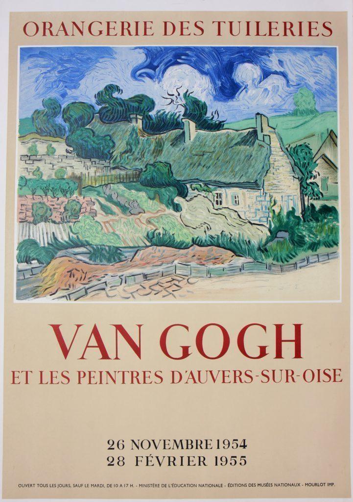 1405035762.van .gogh ..orangerie.des .tuileries 721x1024 - LỢI ÍCH CỦA LỚP HỌC VẼ THƯ GIÃN