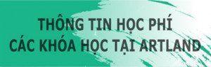 HOC PHI ARTLAND 300x96 - Home