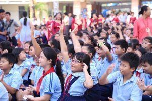 IMG 8378 JPG 9695 1415117316 300x200 - Người Việt thấp do được nuôi không đúng cách