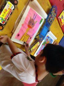 IMG 20151126 235649 resized 225x300 - Dạy trẻ cách học bằng 2 bán cầu não để thông minh hơn