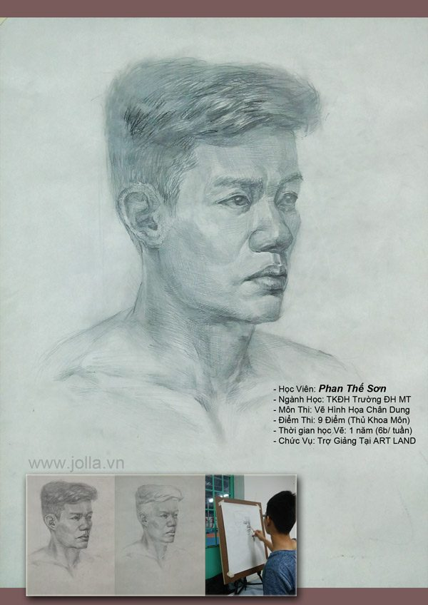 Phan-The-Son-Profile