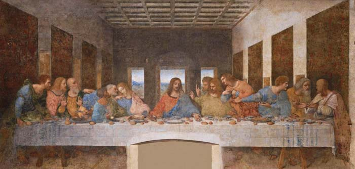 leonardo-da-vinci-the-last-supper-1498
