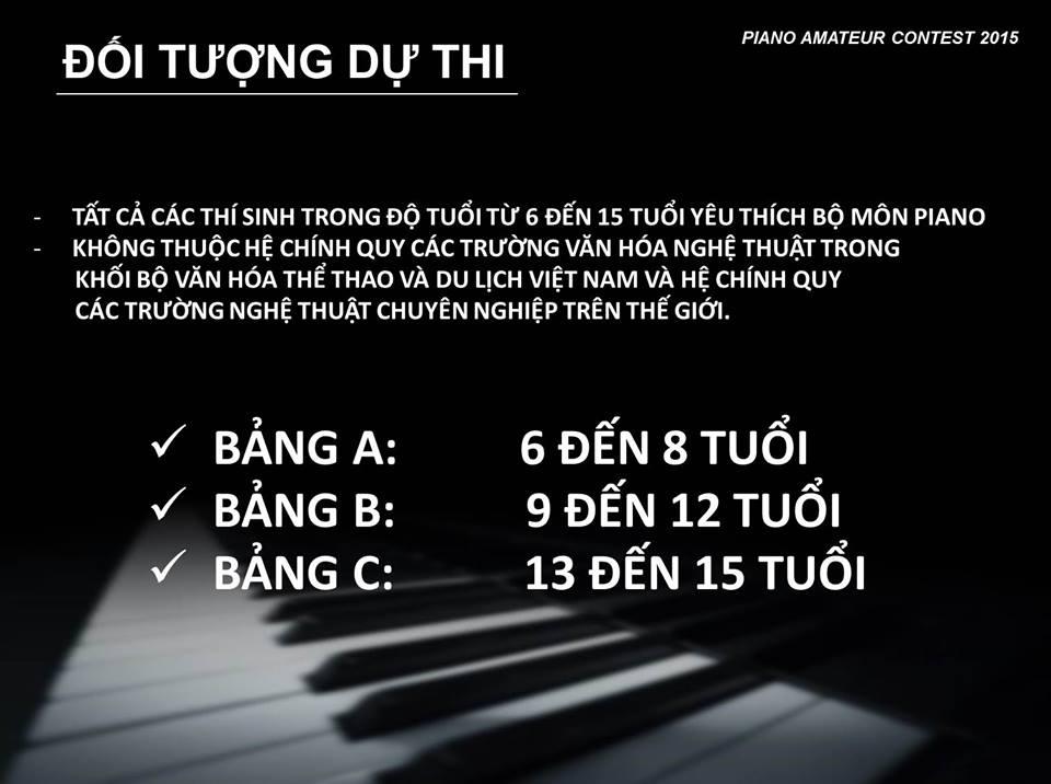 piano-amateur-contest-2015-2