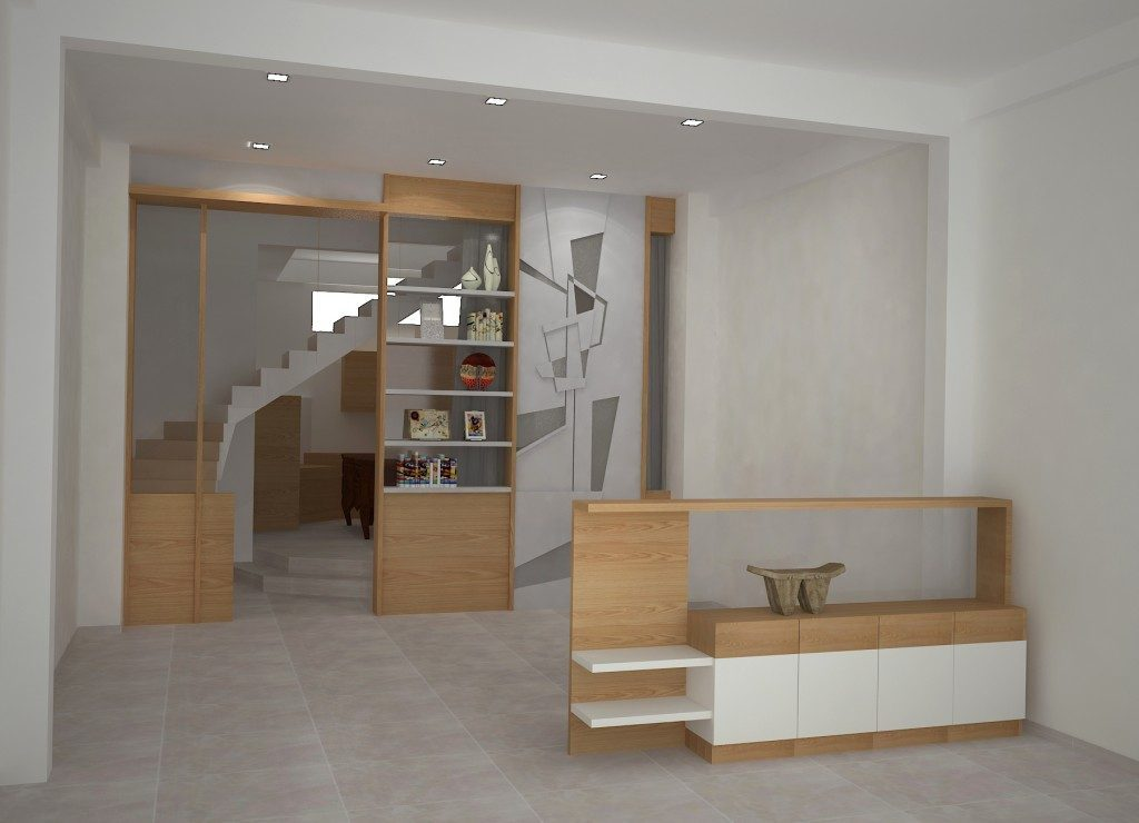 quay 1024x740 - Thiết kế thi công đồ gỗ nội ngoại thất
