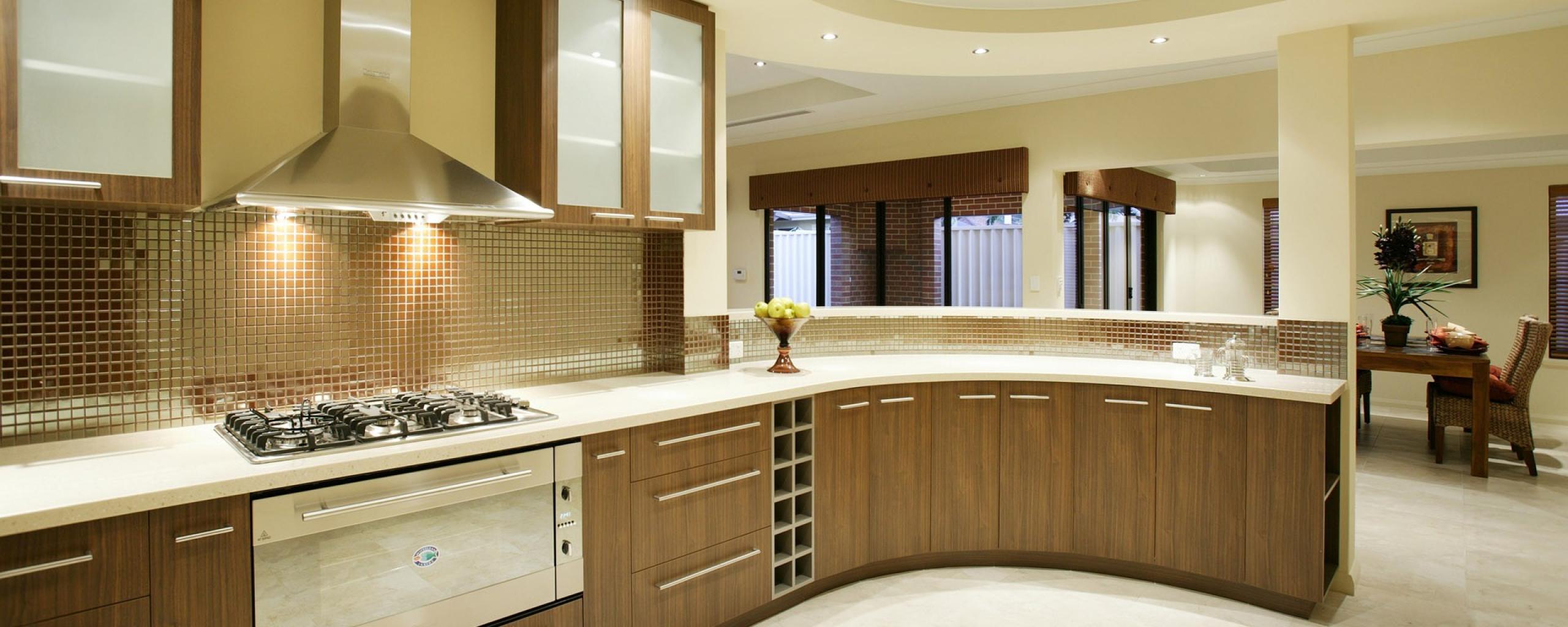 slider2 - Thiết kế thi công đồ gỗ nội ngoại thất