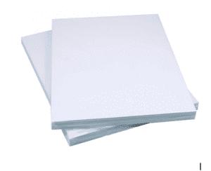 4 2 300x244 - Nghệ thuật vẽ tranh trắng đen bằng bút chì