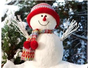 Capture 300x232 - Học vẽ người tuyết vui tươi