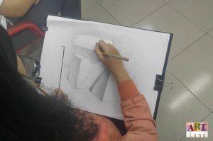 Học-vẽ-luyện-thi-Quận-1
