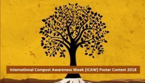 International-Compost-Awareness-Week