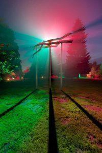 NordArt 2014 Lange Nacht der Lichter 5011 200x300 - PHỐI CẢNH LÀ GÌ.