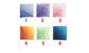 1 10 300x177 - Hướng dẫn kĩ thuật học cách tô màu đẹp áp dụng mọi loại tranh