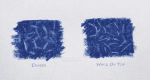 3 10 300x161 - Hướng dẫn kĩ thuật học cách tô màu đẹp áp dụng mọi loại tranh