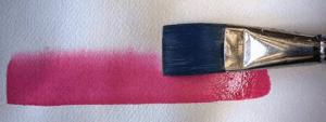 3 12 300x113 - Hướng dẫn những kỹ thuật cần biết khi vẽ tranh màu nước