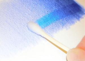 4 10 300x214 - Hướng dẫn kĩ thuật học cách tô màu đẹp áp dụng mọi loại tranh