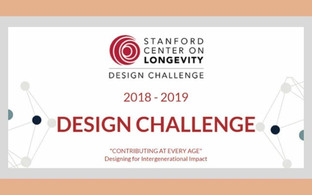 Cuộc thi thiết kế quốc tế (Nguồn Internet)