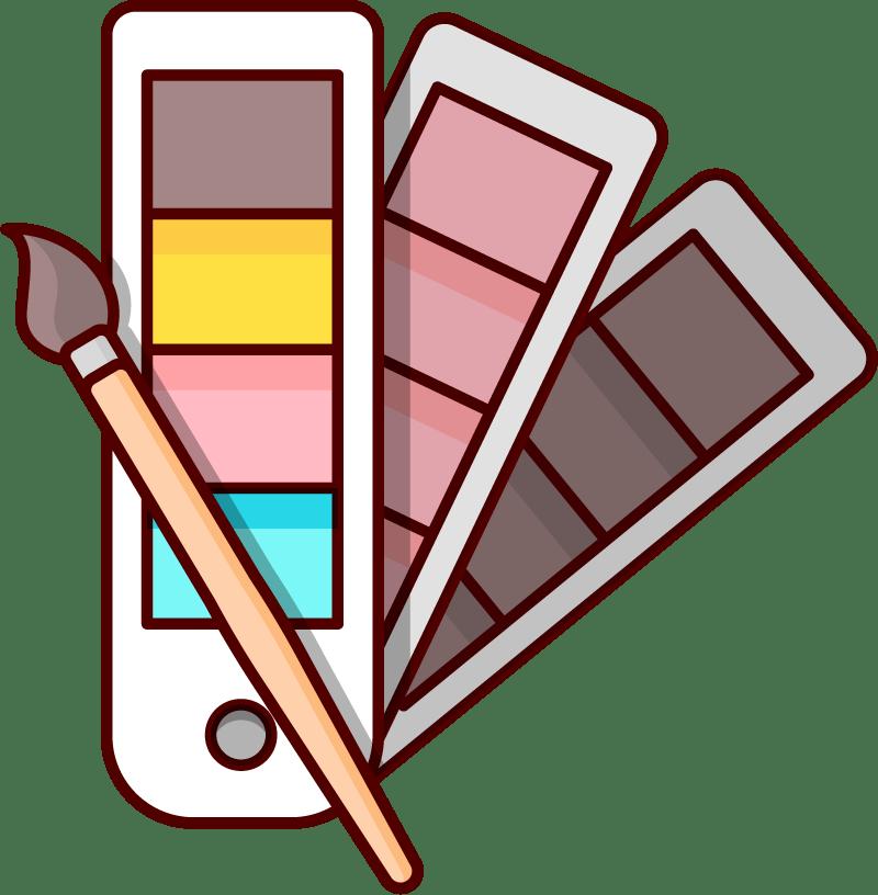 Khóa Học Vẽ Màu Nước 2