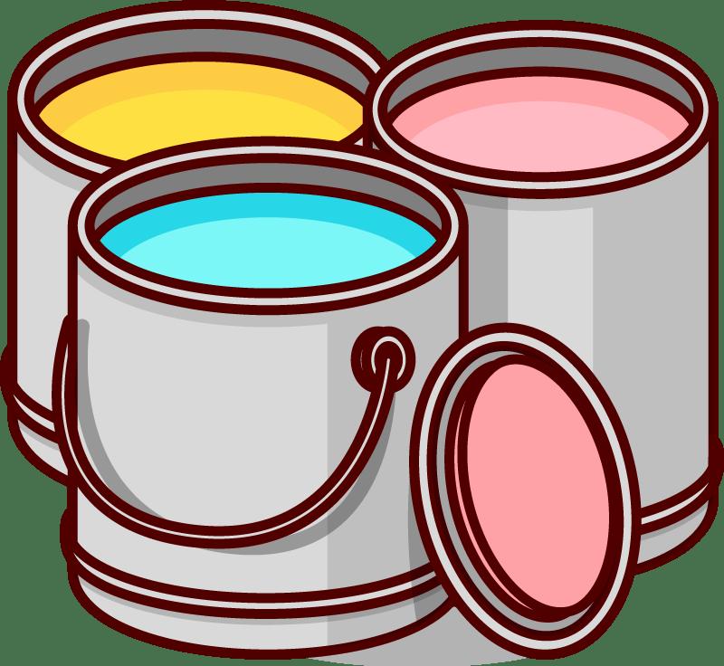 Khóa Học Vẽ Màu Nước 3
